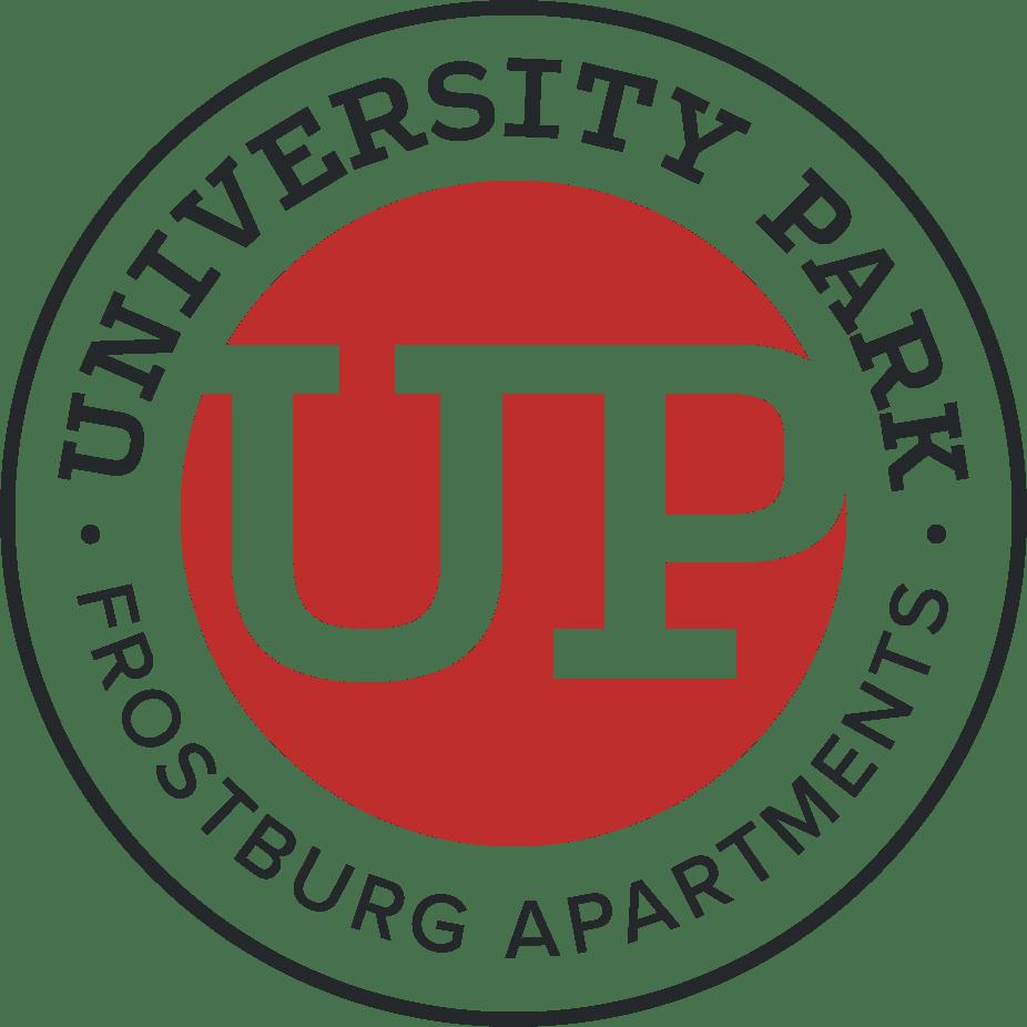 University Park Apartments Frostburg